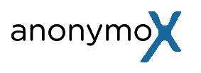 AnonymoX-logo