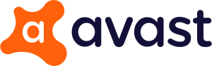 Avast-online-security-logo