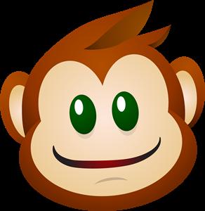 Greasemonkey-logo