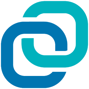 Hoxx-vpn-proxy-logo