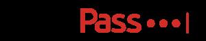 Lastpass-password-manager-logo