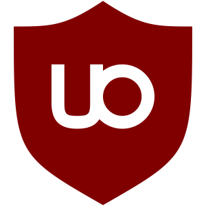 UBlock-Origin-logo