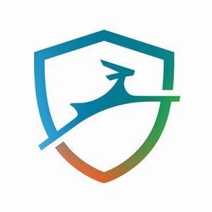 dashlane-logo