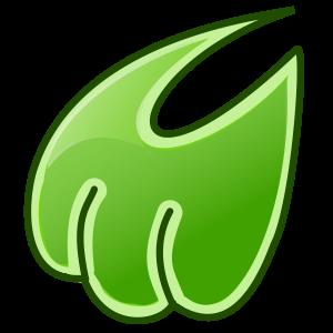 midori logo Web Browsers