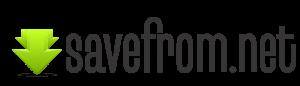 savefrom.net-helper-logo
