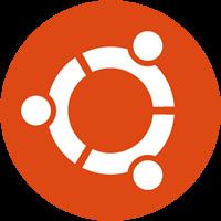 ubuntu logo fosslovers
