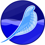 SeaMonkey Logo